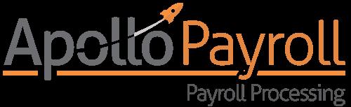 Apollo Payroll Logo